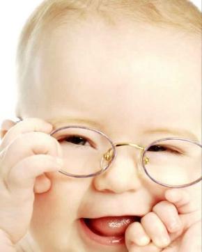Doença que causa cegueira atinge 30 dos prematuros