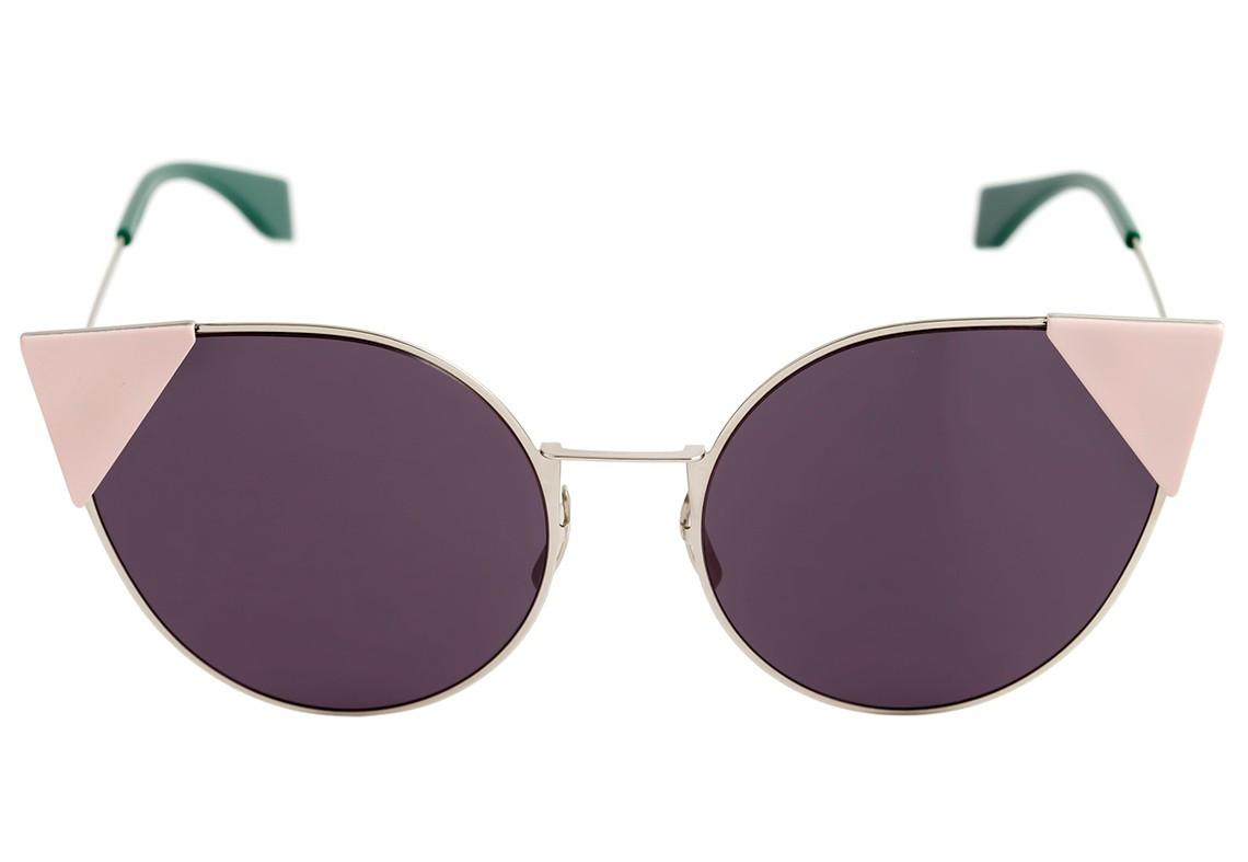 71a6ae080cd93 Lentes Flat – conheça a tendência para óculos de sol