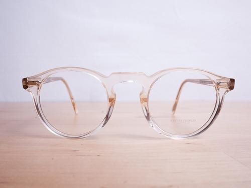 4 passos para saber se o óculos é original ou falsificado - óculos.blog 808bf05940
