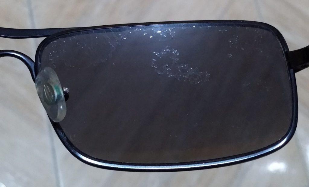 d75ff0266752b Como acionar a garantia ou assistência técnica dos seus óculos ...