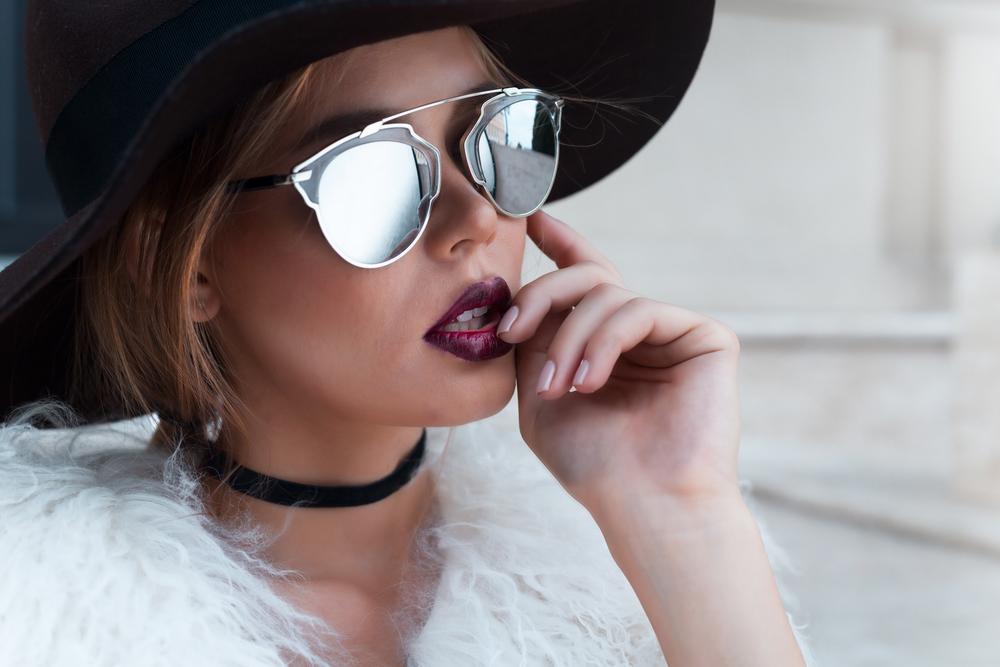 4 passos para saber se o óculos é original ou falsificado - óculos.blog 9e96ca8544