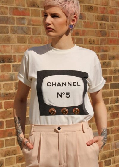 channel-moschino