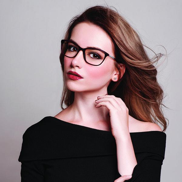 oculos de grau feminino oculos shop