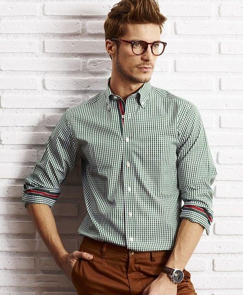 oculos de grau masculino oculos shop