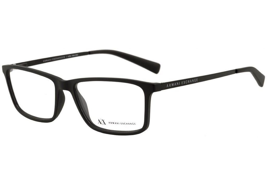 armani exchange ax 3027 oculos shop