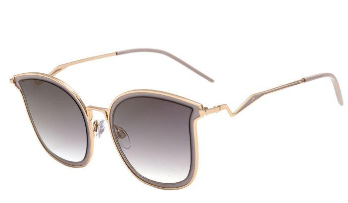 óculos de sol Hickmann HI3065