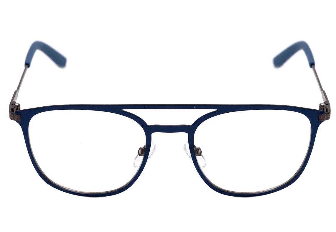 c07dad807ad79 Cordinhas e correntes de óculos  os acessórios da vez