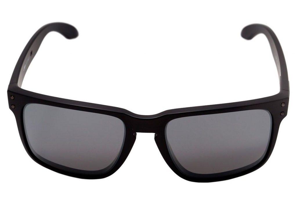 47a0d287b Dicas de óculos de sol para curtir as baladas durante o dia