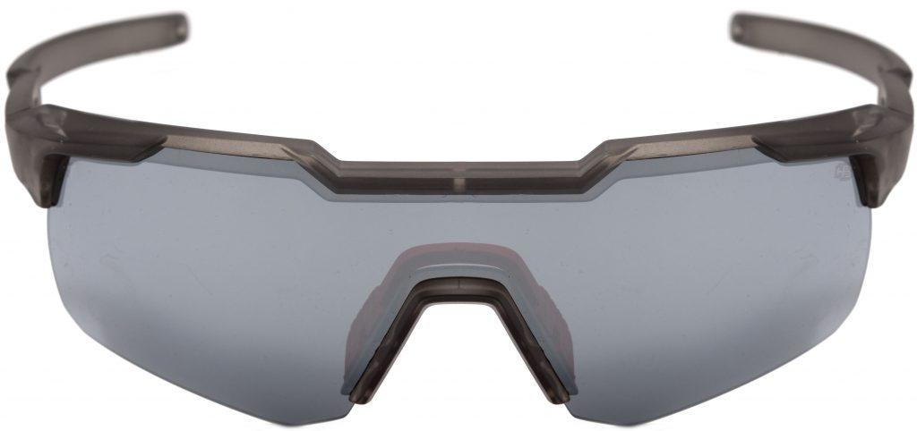 61a43a4d2 Vai correr? Dicas de óculos de sol para corridas ao ar livre