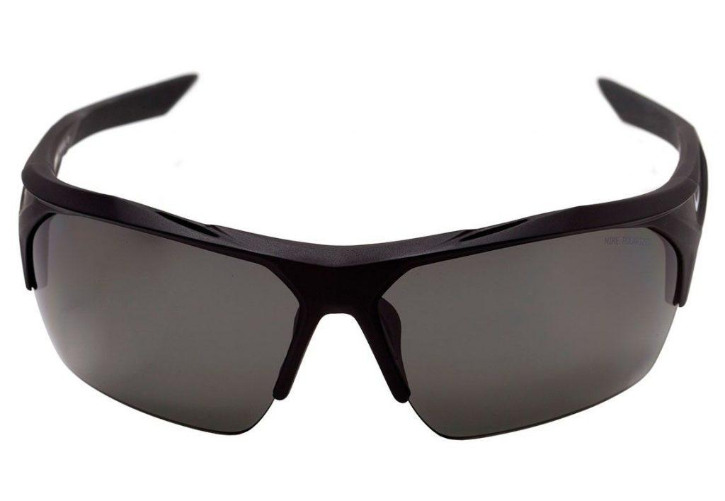 Vai correr  Dicas de óculos de sol para corridas ao ar livre fa9270f401