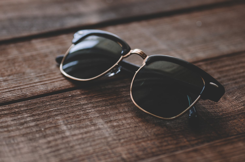 óculos clubmaster