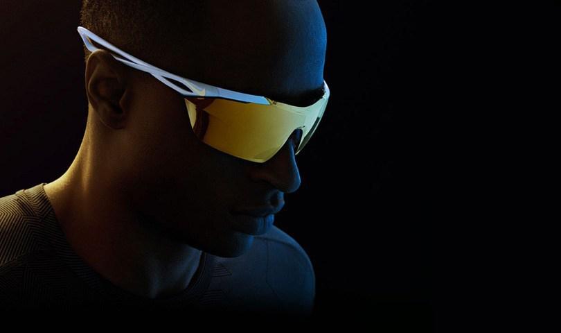 9bb0c88be Óculos e esporte: um guia para usar o acessório em qualquer modalidade