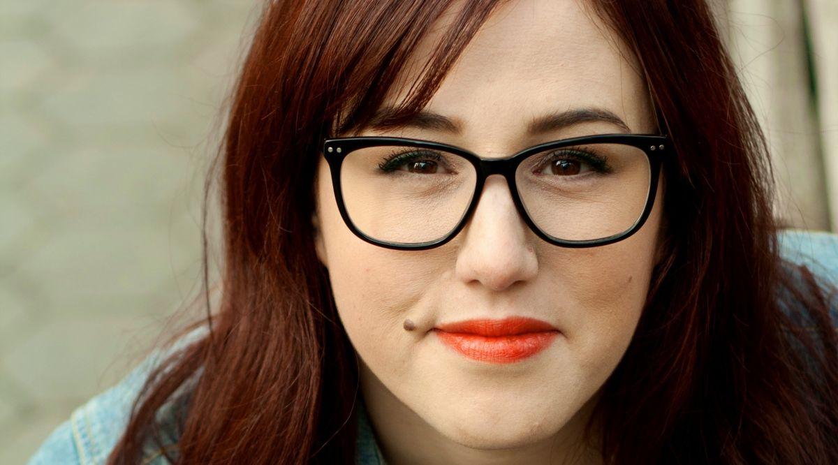 óculos para pessoas gordinhas